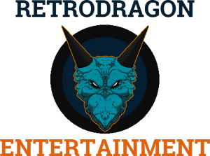 Retro-Dragon Entertainment
